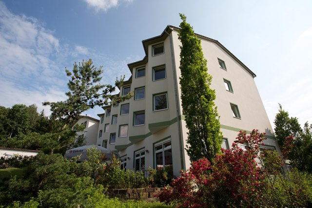 Lippoldsberg entdecken